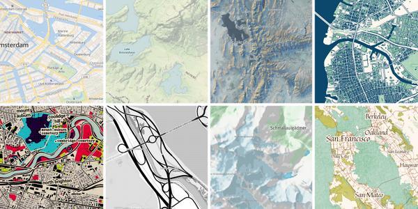 Introducing Mapbox Studio: a design platform for radically custom maps https://t.co/RdI04wdb7O http://t.co/QLprHifb5B