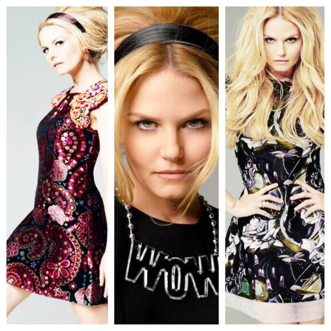 Day 17: maybe my favorite photoshoot yet! Thanks @nypost and ALEXA! #101Smiles #UglyDucklings http://t