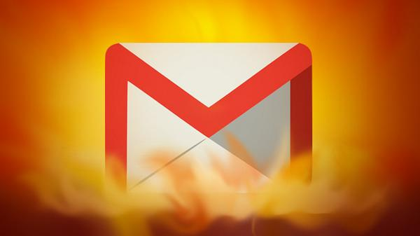 5 million Gmail usernames and passwords have been leaked. Here's how to check yours: http://t.co/c92cCSbUHQ http://t.co/ISHiWL8XW4