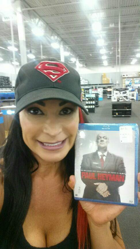 Yippee!  Look at what I just bought @HeymanHustle ! http://t.co/UNe4WYWhIS