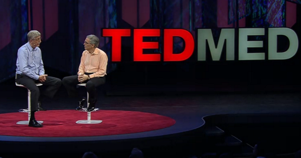 #TEDMED @NIHDirector talking about Brain Initiative and more http://t.co/BZ0vnWZnlV http://t.co/AQ80i1GHJN