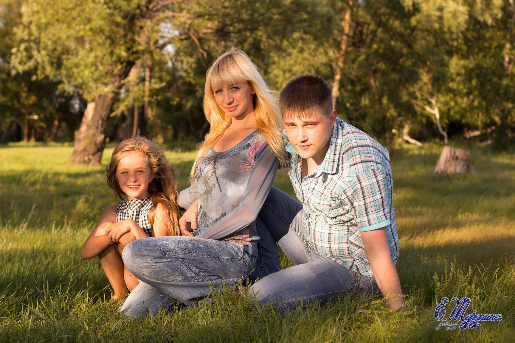 меню бара, фотосессия семьи белгороде качество изделий будет