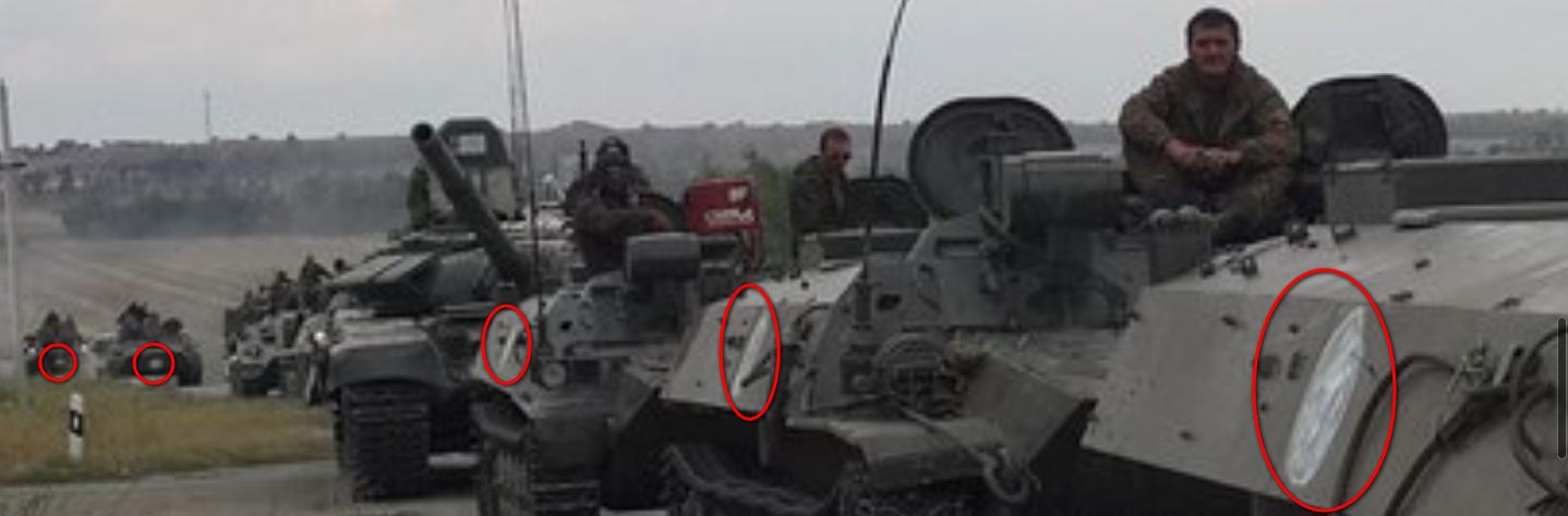 Украинские воины выстраивают линию обороны, укрепляют огневые позиции и блокпосты. Террористы продолжают обстрел, - пресс-центр АТО - Цензор.НЕТ 6815