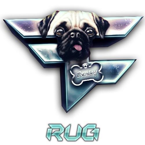 """Rug on Twitter: """"New FaZe logo by @ObeyJedi_ I love it! http://t.co ..."""