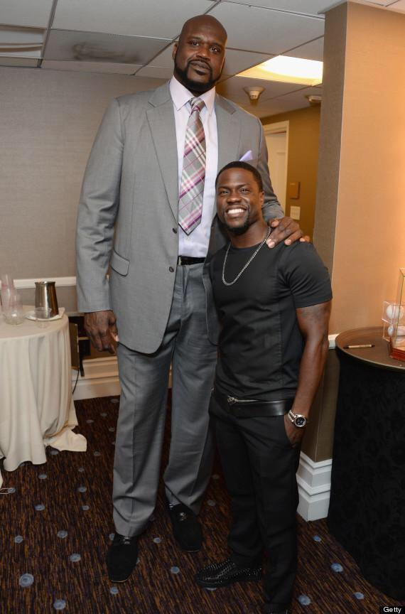 The #iPhone6 and #iPhone6Plus
