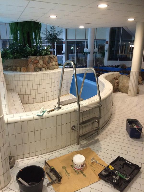 badhuset sandviken