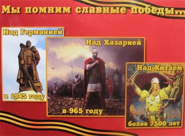 За ночь позиции украинских сил трижды обстреляли в аэропорту Донецка, - Тымчук - Цензор.НЕТ 5047