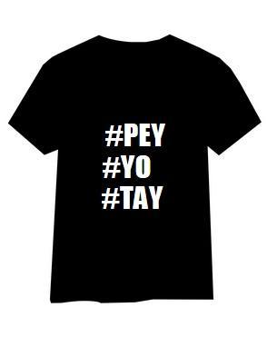 @MemeEmSteveDave NEWSFLASH - New TESD T-Shirt available soon on merchtable... http://t.co/sZMCwSFWYc