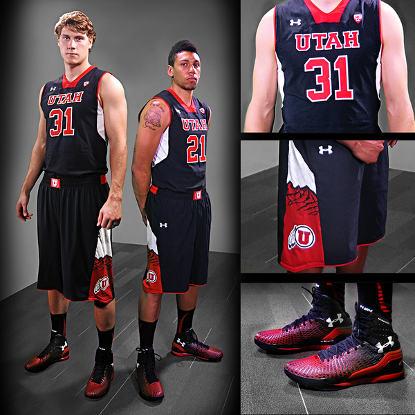 2014-2015 College Basketball - Page 6 - Sports Logos ...