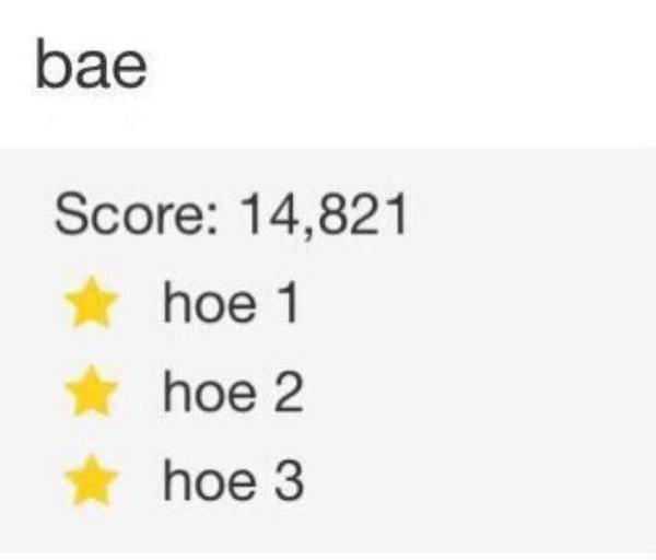 How To See Someones Best Friends On Snapchat