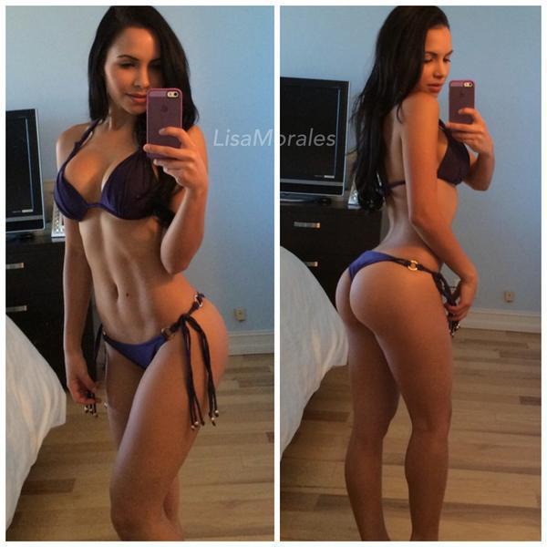 naked fitness girls ass