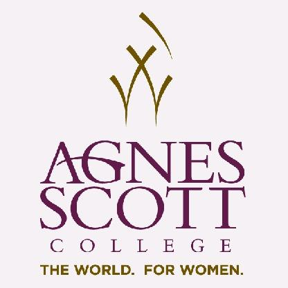 But I'm a HUGE fan of my alma mater @AgnesScott College: Undefeated in football since 1889! #Gwinchat #BlackRingMafia http://t.co/KWuNPXWqj2