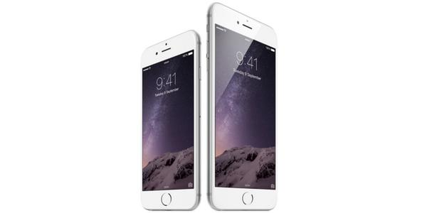 The iPhone 6 is here! Pre-order yours with Vodafone on Sept 12th at 5pm (AEST). http://t.co/139Qu9TQmf http://t.co/PKztVvtPKh