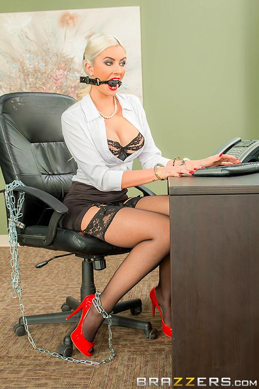 Secretary porn torrent