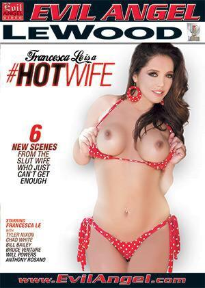 Francesca Le is a #Hotwife coming soon   http://t.co/zzOxDShoDY http://t.co/NqTMxaXjky