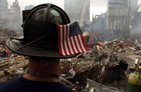 On this Thursday of Thursdays; Please remember those we lost on 9/11/2001.  Our heroes! #FDNY #NYPD #NYC #DC #PA #USA http://t.co/gnfbea78oV