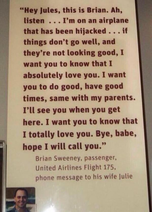 This is absolutely heartbreaking. #NeverForget http://t.co/WtAF5KYK1C