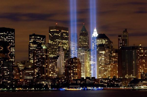 #NeverForget  #911anniversary 13 years later it still hurts. http://t.co/HsLMvgL419