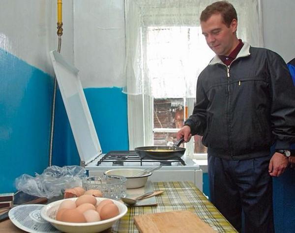 """Террористы на Донбассе задерживают людей без местной прописки на """"неопределенный срок"""", - СНБО - Цензор.НЕТ 6106"""