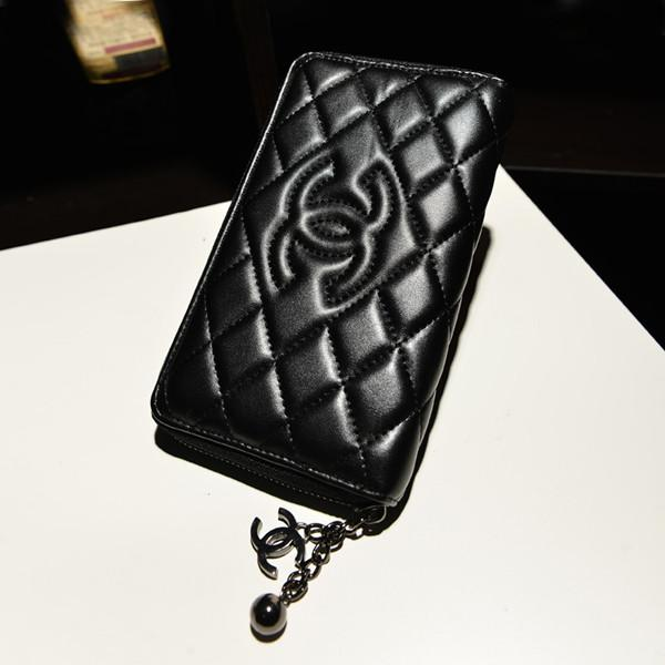 7a408a3bde8a Keristylei Twitter. Louis Vuitton Style Bags In Aliexpress ...