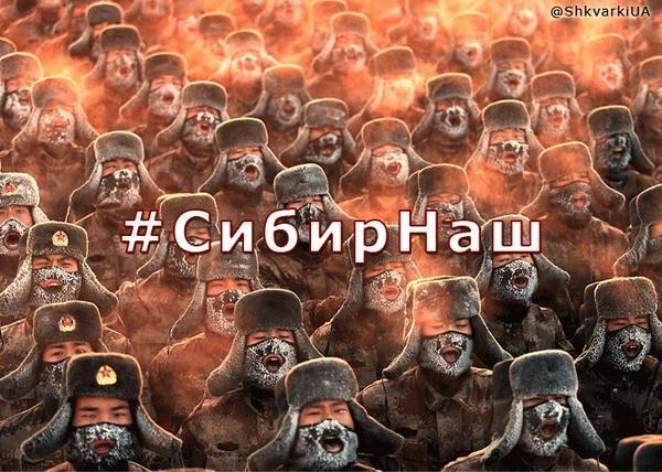 Путин устроил внезапную проверку боеготовности армии Восточного военного округа - Цензор.НЕТ 5078