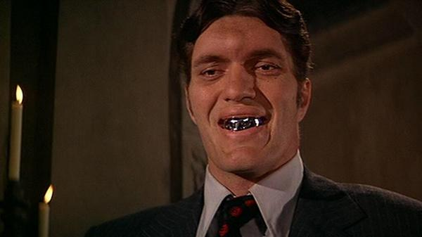 #RichardKiel passed away proper james bond villain,iconic! also did a great turn in pale rider & cannonball run 2 RIP http://t.co/firWn7Nir4
