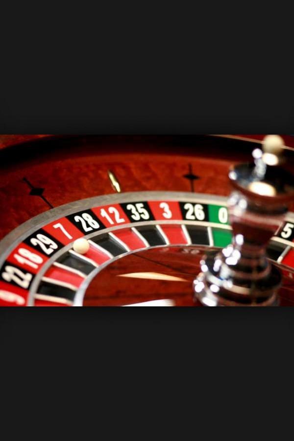 Blackjack fun casino nottingham casino