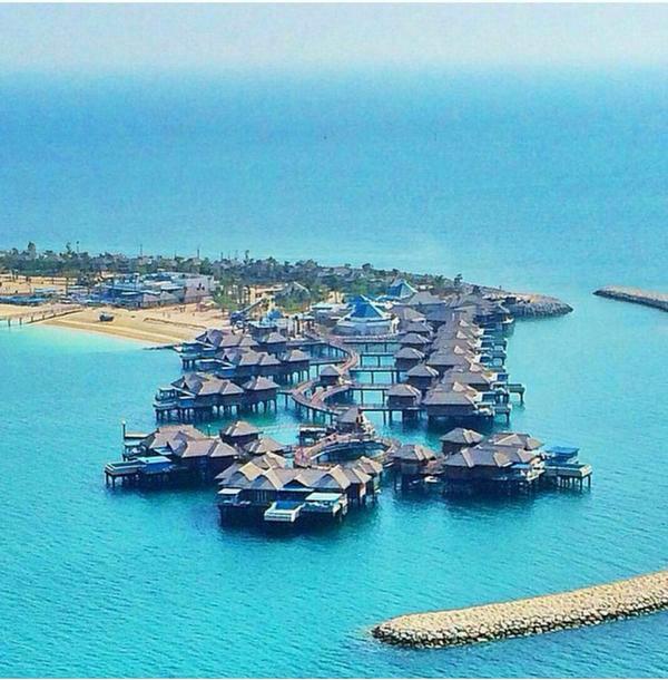 Mohammed Al Jufairi On Twitter Maldives Bora Bora Nope This Is