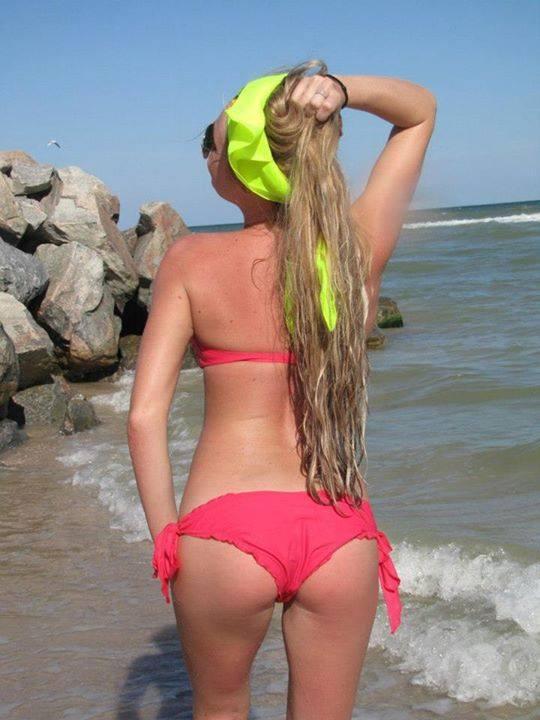 Anya dasha ru ls models nude