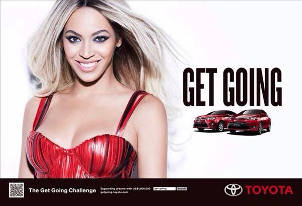Fotos de Beyoncé > Nuevos Shoots, Campañas, Portadas, etc. - Página 43 BxQANyvCUAAtQba