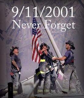 Never Forget. @bkeisel99 @DaBeardGear http://t.co/WQHXdgcbxv