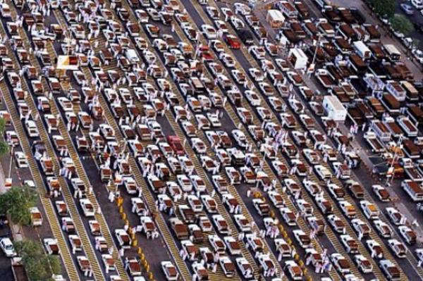 مهرجان بريده للتمور حدث مهم في المنطقه انتاجيه عاليه اقبال لامثيل له تنظيم رائع جهود جباره تستحق  الإشاده http://t.co/Kprh4VH3CO