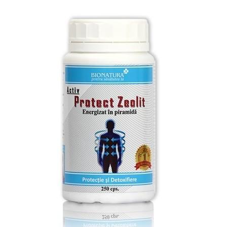 zeolit detoxifiere)