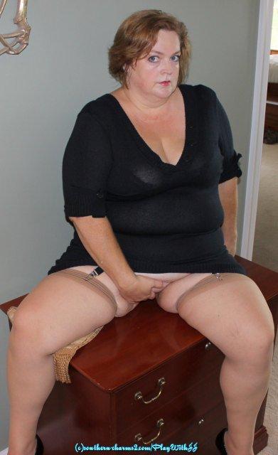hentai sexy girl big tits