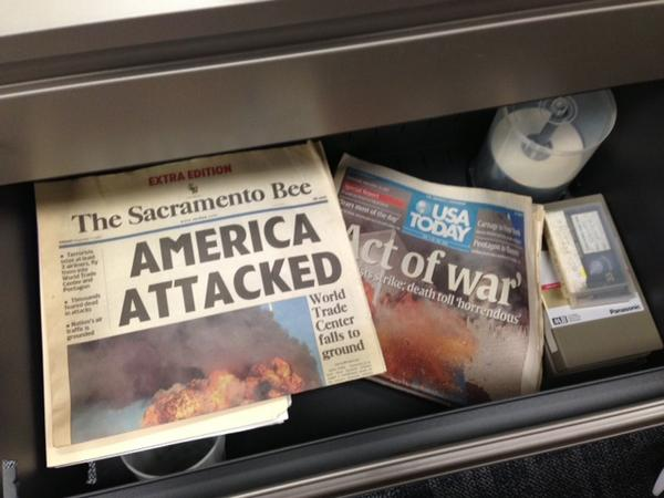 always in my desk drawer #9/11 #neverforget http://t.co/Pu7x5EBj08