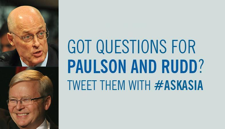 Asia Society NY (@AsiaSocietyNY)   Twitter