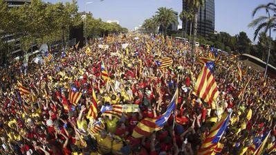 1,8 MM of Catalans call vote http://t.co/NdMEhTdt06
