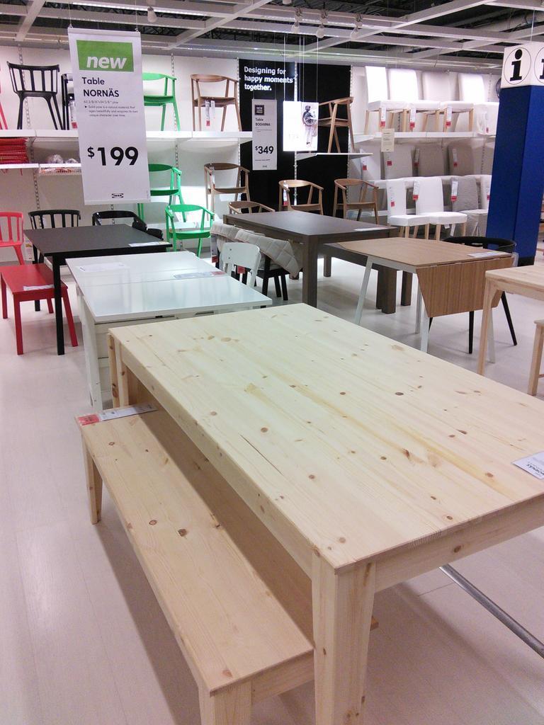 IKEA Charlotte on Twitter: