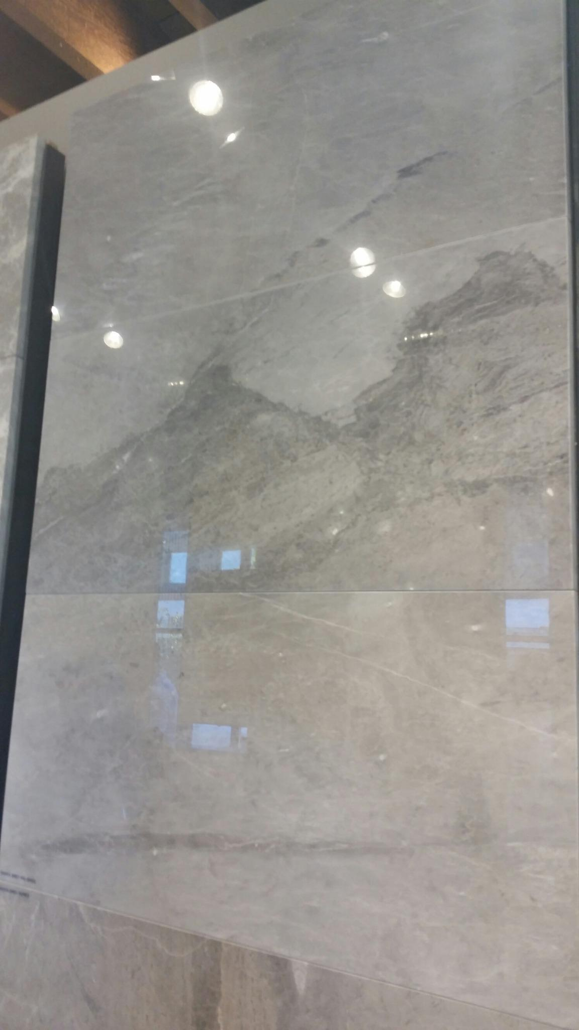 Earth Grey Marble From The