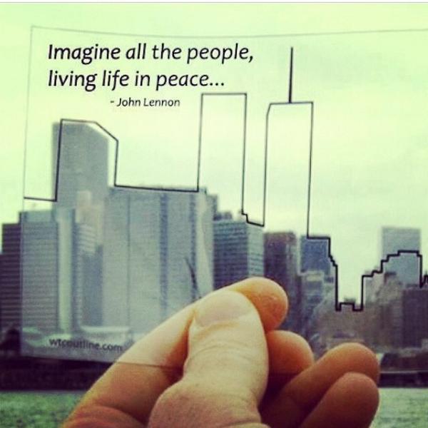 #911Anniversary http://t.co/9GiDYcOejY