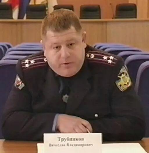 Прекращение агрессии России является залогом восстановления стабильности в Европе, - Турчинов - Цензор.НЕТ 95