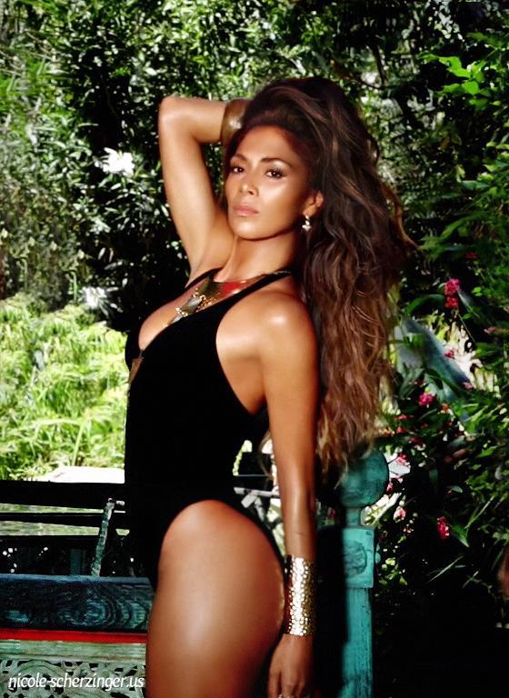 Nicole Scherzinger >> Candids/Apariciones/Shoots - Página 3 BxRsq7nIMAAZ9JX