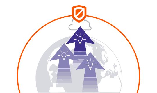 shop ActualTests Cisco Unity Design And Networking