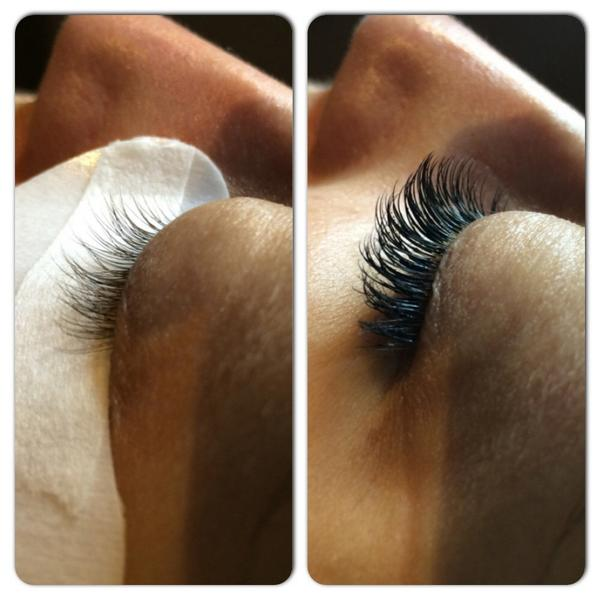 Sophie Stafford On Twitter Lashes Eyelashes Extensions