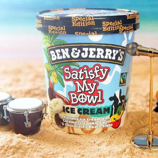bob marley ice cream hitting stores 9/15 http://t.co/llbMEGiI8v