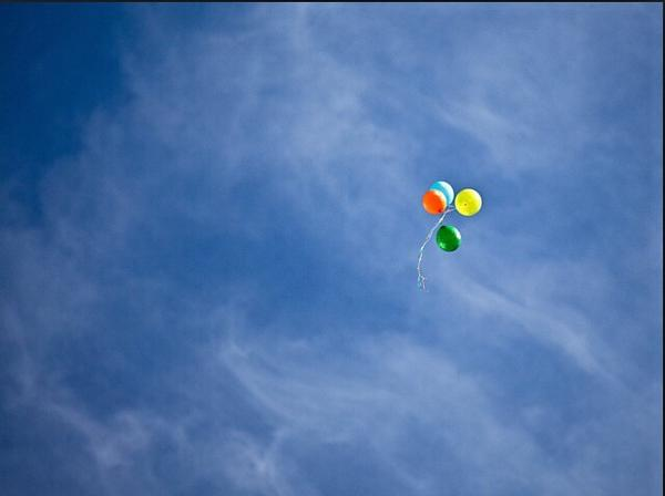Heather Coster On Twitter Sending You Balloons To Heaven Today Happy Birthday Grandpa Tco CoU52p8LbI