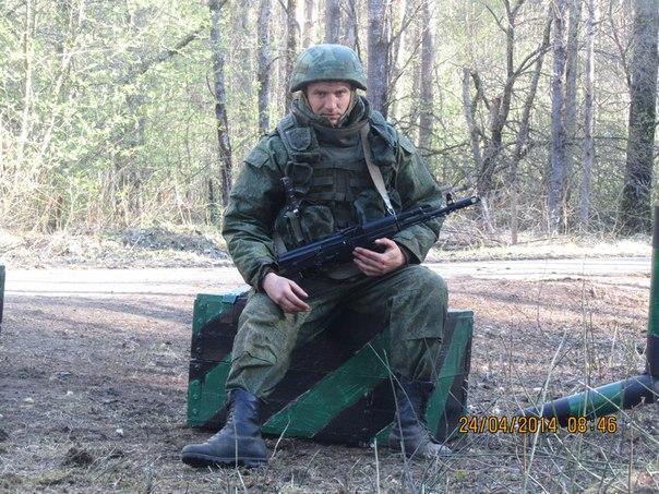Во Львове для украинских воинов будут изготавливать мобильные разборные блокпосты - Цензор.НЕТ 588