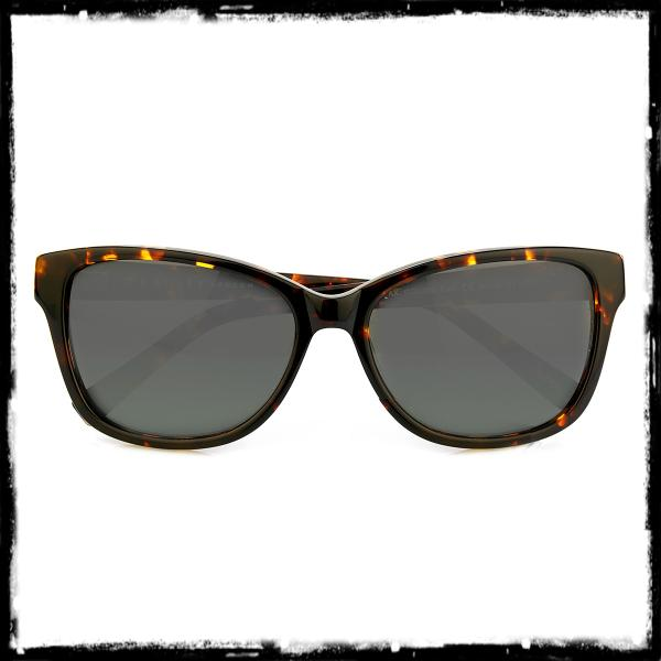 Follow us & RT this weeks #SeriouslyHotEyewear #Radley sunglasses for your chance to win them! http://t.co/Ys0XwDqiWT
