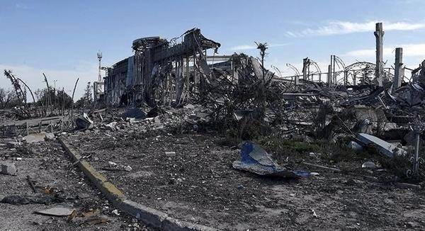 Российским боевикам на Донбассе деньги присылают из Ростова, - НБУ - Цензор.НЕТ 307
