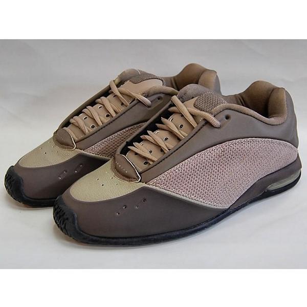 4f4bc12ea2db Random pro shoes.